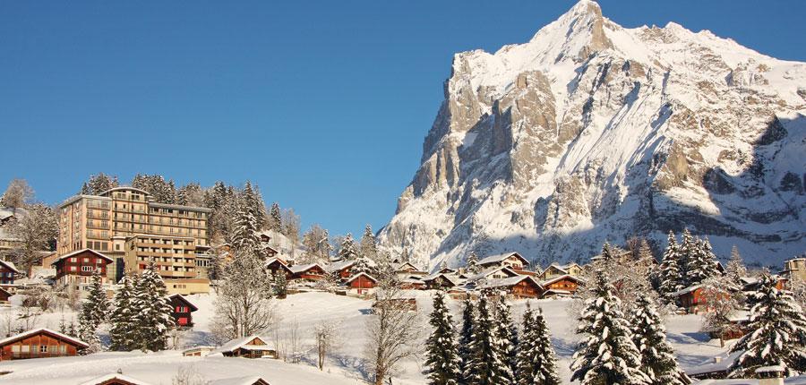 switzerland_jungfrau-ski-region_grindelwald_hotel-belvedere_exterior2.jpg